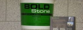 BOLDGranite, Camosse Masonry Supply, Massachusetts