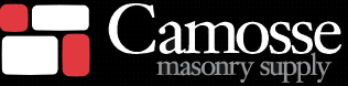 Camosse Masonry Supply