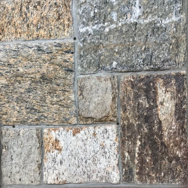 Thompson Natural Stone Veneers 4, stone, stone products