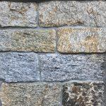 Thompson Natural Stone Veneers 5, stone, stone products