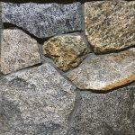 Thompson Natural Stone Veneers 7, stone, stone products