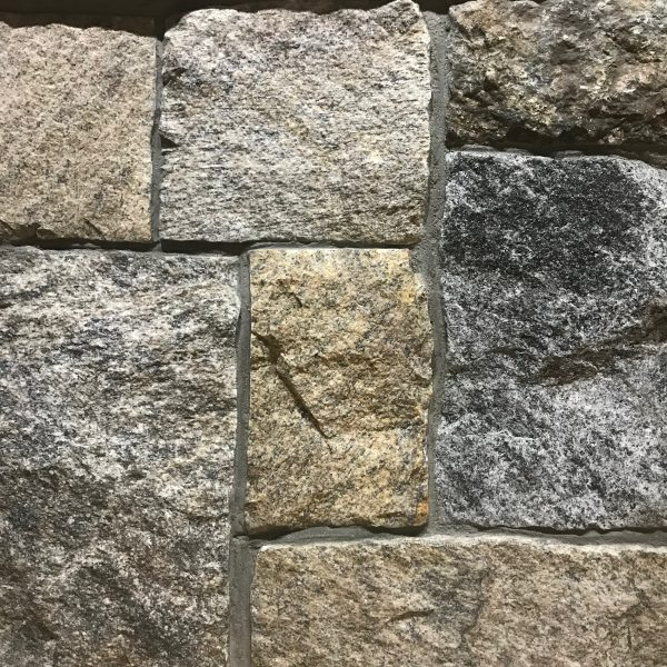 Thompson Natural Stone Veneers 8, stone, stone products