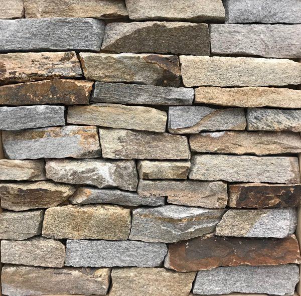 Thompson Natural Stone Veneers 10, stone, stone products