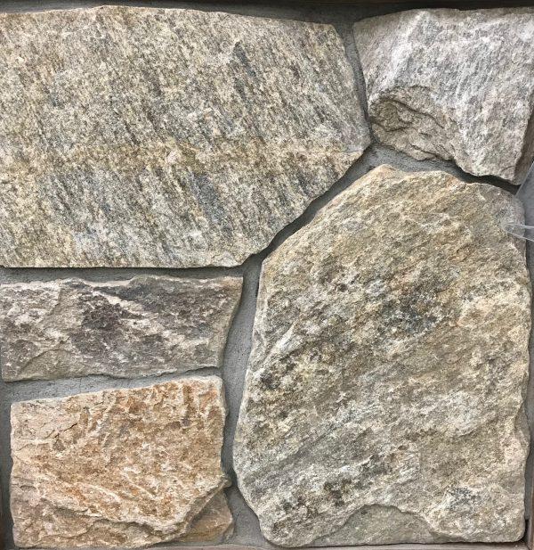 Thompson Natural Stone Veneers 11, stone, stone products