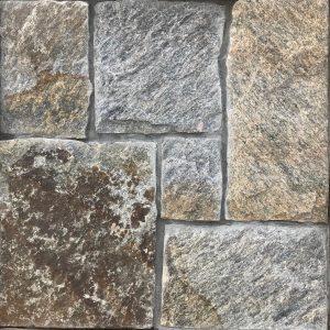 Thompson Natural Stone Veneers 12, stone, stone products