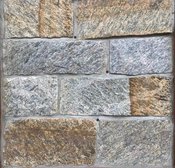 Thompson Natural Stone Veneers 13, stone, stone products