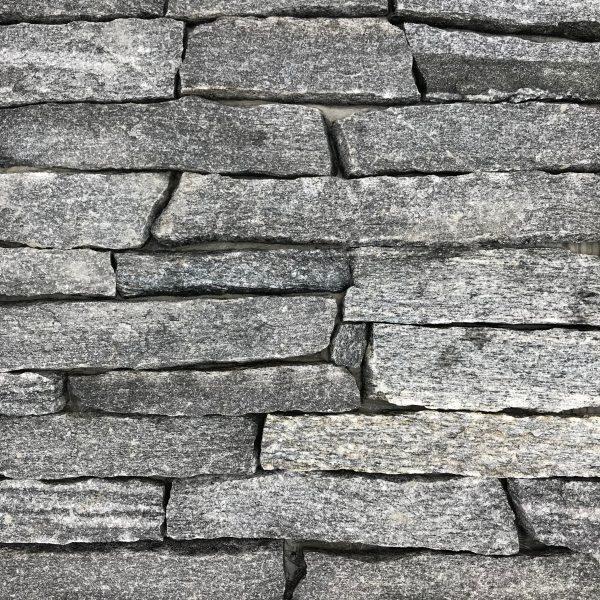 Thompson Natural Stone Veneers 14, stone, stone products