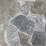 Thompson Natural Stone Veneers, 15, stone, stone products