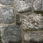 Thompson Natural Stone Veneers, 16, stone, stone products