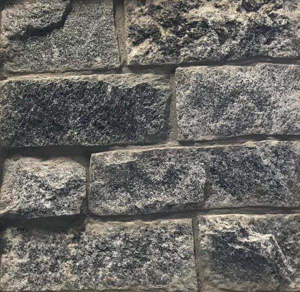 Thompson Natural Stone Veneers, 17, stone, stone products