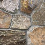 Thompson Natural Stone Veneers, 18, stone, stone products
