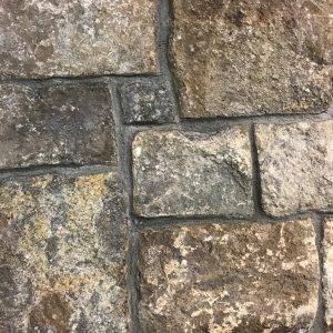 Thompson Natural Stone Veneers, 21, stone, stone products