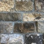 Thompson Natural Stone Veneers, 20, stone, stone products