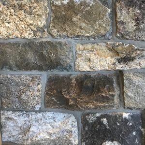 Thompson Natural Stone Veneers, 20, stone, stone products