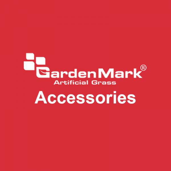 Garden Mark Accessories