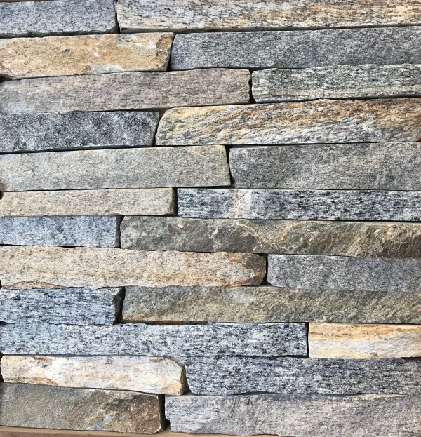 Thompson Natural Stone Veneers, 23, stone, stone products