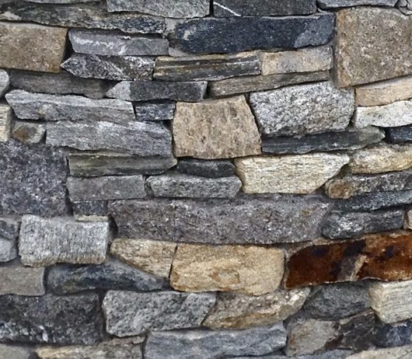 Thompson Natural Stone Veneers, 22, stone, stone products