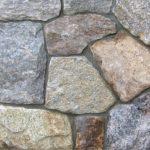 Thompson Natural Stone Veneers, 24, stone, stone products