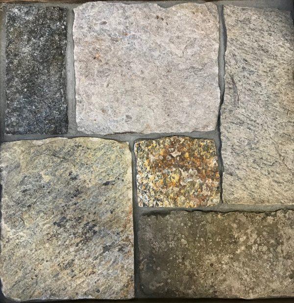 Thompson Natural Stone Veneers, 25, stone, stone products