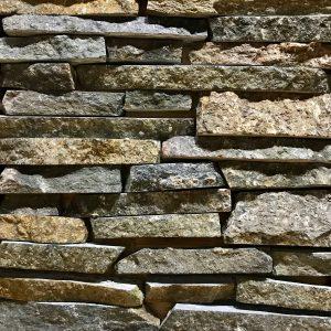 Thompson Natural Stone Veneers, 27, stone, stone products