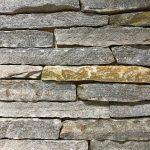 Thompson Natural Stone Veneers, 28, stone, stone products