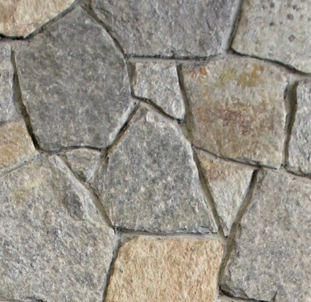 Thompson Natural Stone Veneers, 29, stone, stone products