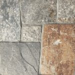 Thompson Natural Stone Veneers, 30, stone, stone products