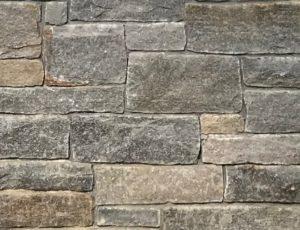 Thompson Natural Stone Veneers, 31, stone, stone products