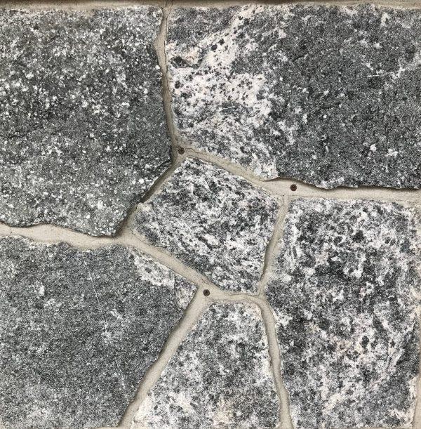 Thompson Natural Stone Veneers, 33, stone, stone products