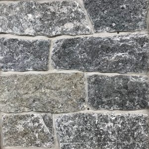 Thompson Natural Stone Veneers, 35, stone, stone products