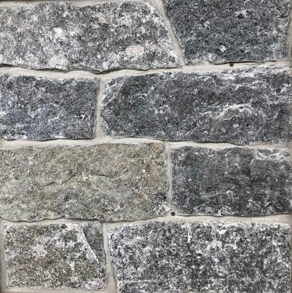 Thompson Natural Stone Veneers, 35, stone, stone products