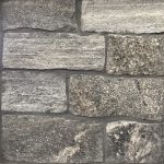 Thompson Natural Stone Veneers, 36, stone, stone products