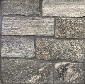 Thompson Natural Stone Veneers, 36, stone, stone products