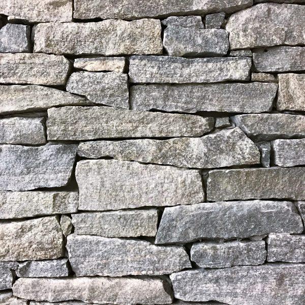 Thompson Natural Stone Veneers, 37, stone, stone products