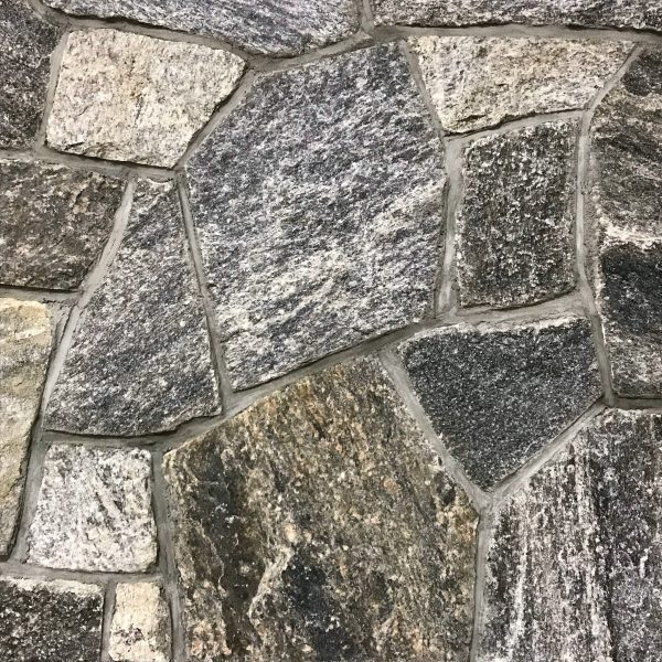 Thompson Natural Stone Veneers, 38, stone, stone products