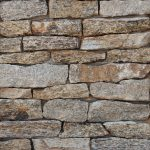 Thompson Natural Stone Veneers 2, stone, stone products