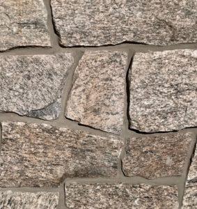 Thompson Natural Stone Veneers 3, stone, stone products