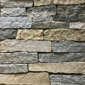Thompson Natural Stone Veneers 6, stone, stone products