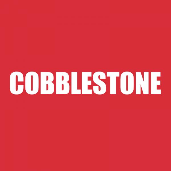 cobblestones belgium block