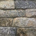 Thompson Natural Stone Veneers, 26, stone, stone products