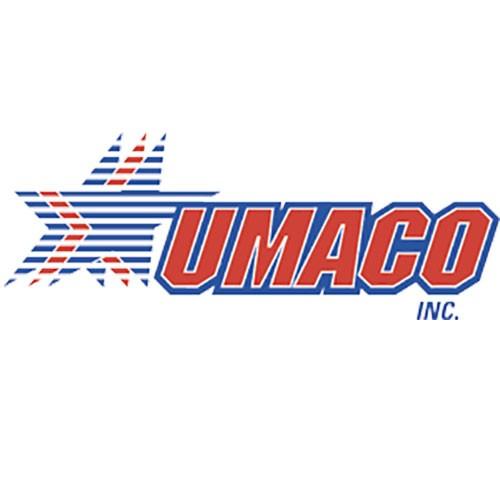 UMACO Products, masonry repair