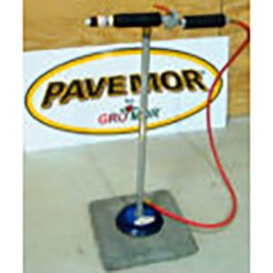 Paver Place model, 1-300, Tools, Masonry products