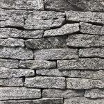 Thompson Natural Stone Veneers, 32, stone, stone products