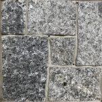 Thompson Natural Stone Veneers, 34, stone, stone products