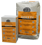 ardex FH Grout, masonry products, 2