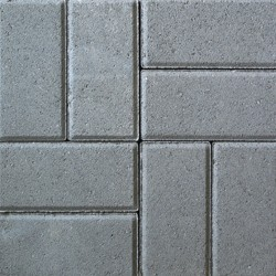 holland stone, charcoal, genest, concrete pavers, landscaping products