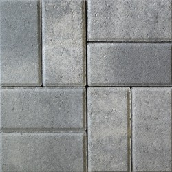 holland stone, granite blend, genest, concrete pavers, landscaping products