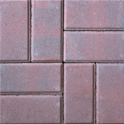 holland stone, New England blend, genest, concrete pavers, landscaping products