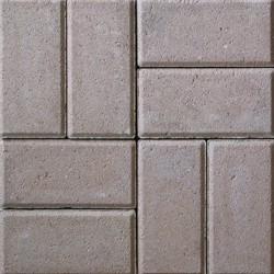 holland stone, Sandlewood, genest, concrete pavers, landscaping products