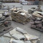 Stone by the Pound, wall stone, natural stone, stone products